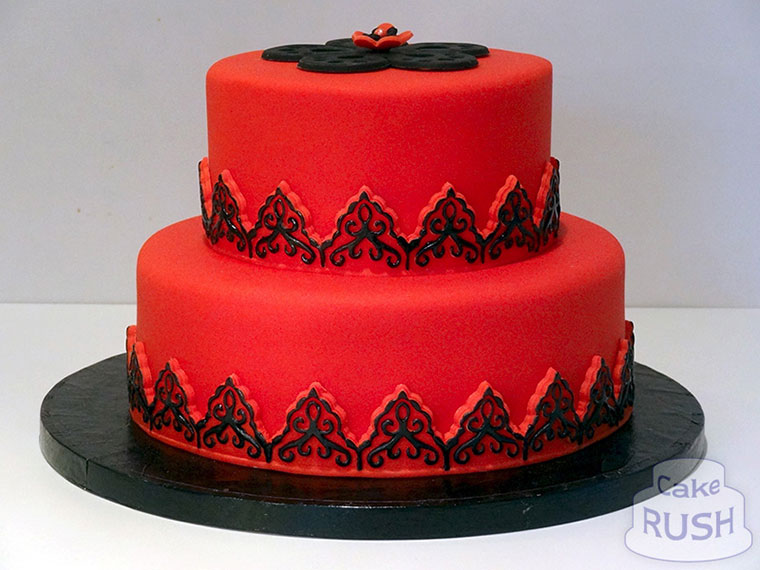CakeRush: Custom cakes made in Cheshunt Recent cakes