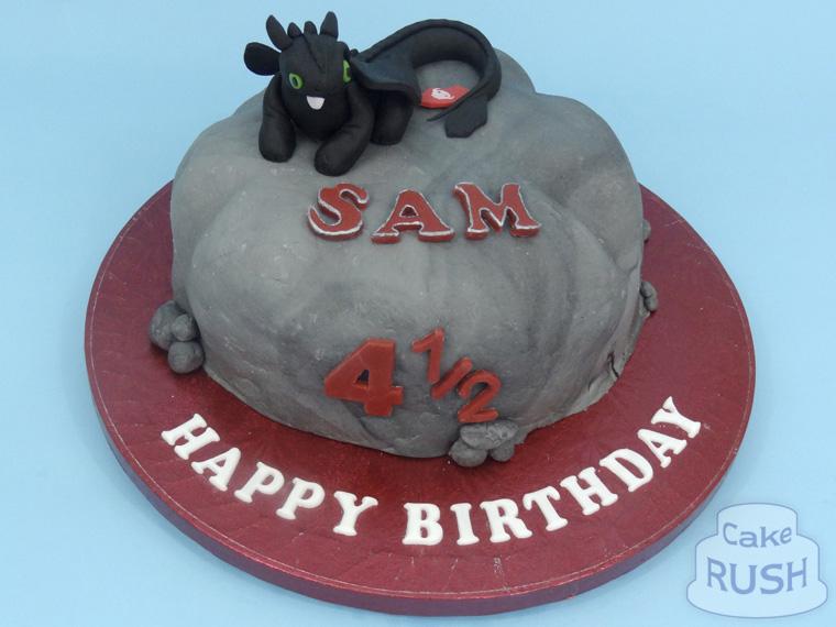 Cakerush Custom Cakes Made In Cheshunt Recent Cakes